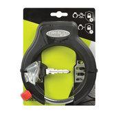DRESCO-Ringslot-Plug-in-Functie