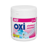 HG-Oxi-Vlekken-Wonder