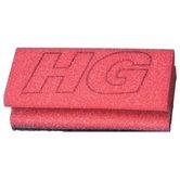 HG-Ovenspons-Rood