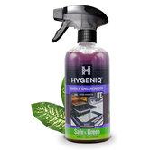 Hygeniq-Oven-&-Grillreiniger-Biologisch-500-ml