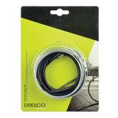 Dresco-Versnellingskabelset-Compleet