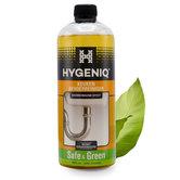 Hygeniq-Keukenafvoerreiniger-Biologisch-750-ml