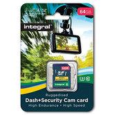 Integral-Sdxc-Dash-En-Security-cam-64gb