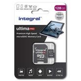 Integral-Micro-sdxc-V30-100-90mb-128gb