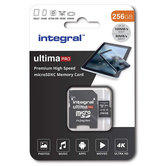 Integral-Micro-sdxc-V30-100-90mb-256gb
