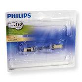 Philips-2010073012-Halo-Eco-R7s-120w-78mm