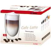 Scanpart-2790000077-Cafe-Latte-Thermo-Gl.-35cl-A2
