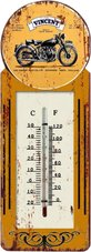 Balance-595855-Thermometer-Motorcycle