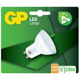 GP-Lighting-Gp-Led-Gu10-Reflect.-4w-Gu10