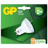 GP-Lighting-Gp-Led-Gu10-Reflect.-48w-Gu10