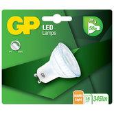 GP-Lighting-Gp-Led-Gu10-Refl.-Dim-5w-Gu10