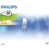 Philips-2010073535-8727900252989-Halo-Eco-Caps-35w-gy6.35