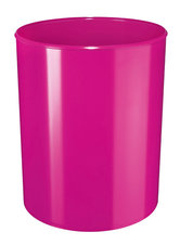 HAN-HA-18132-96-Papierbak-I-Line-New-Colours-13-Liter-Roze