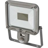 Brennenstuhl-BN-1171250532-Led-Floodlight-Met-Sensor-50-W-4770-Lm-Zilver