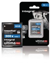 Integral-INCF16G300W-Cf-(compact-Flash)-Geheugenkaart-16-Gb
