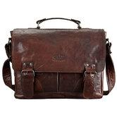 Pride-and-Soul-Leren-Laptoptas-Baggie-Bag-XL