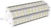 Century-EXA-151840-Led-Lamp-R7s-Lineair-15-W-1400-Lm-4000-K