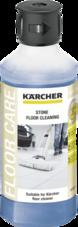 Kärcher-FC-Vloerreinigingsmiddel-RM537-500ml
