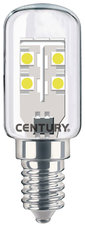 Century-FGF-011450-Led-Lamp-E14-Capsule-1-W-90-Lm-5000-K