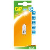 Gp-GP-048121-HL-Halogeenlamp-Capsule-Netspanning-Energiebesparend-G9-20-W