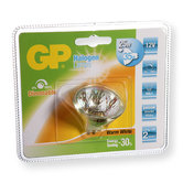 Gp-GP-054467-HL-Halogeenlamp-Reflector-Mr16-Energiebesparend-Gu5.3-28-W