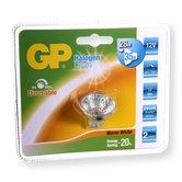 Gp-GP-056454-HL-Halogeenlamp-Reflector-Mr11-Energiebesparend-Gu4-28-W