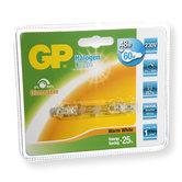 Gp-GP-060406-HL-Halogeenlamp-Recht-Energiebesparend-R7s-48-W