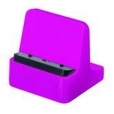 HAN-HA-92130-96-Smartphone-Standaard-Smart-Line-72x72x74mm-New-Colour-Roze