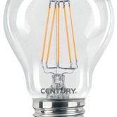 Century-ING3P-082727-Retro-Led-filamentlamp-E27-8-W-1055-Lm-2700-K