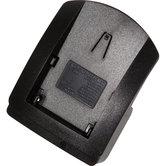 Sony-Laadplaat-Npfm-qm50-70-90