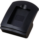 Sony-Laadplaat-Np-fw50-70-100
