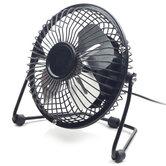 Gembird-Gmb-Usb-Tafel-Ventilator-4-Zw