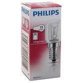Philips--15W-E14-Lamp