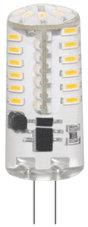 Century-PIXYFULL030430-Led-Lamp-G4-Capsule-3-W-180-Lm-3000-K