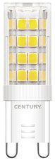Century-PIXYFULL350930-Led-Lamp-G9-Capsule-3.5-W-300-Lm-3000-K
