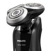 Philips-SH90-70-Series-9000-Scheerkopset-Zilver