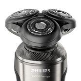 Philips-SH98-80-Series-9000-Prestige-Scheerkopset-3-Stuks-Zwart