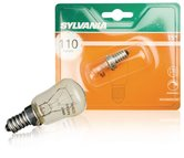 Sylvania-SYL-0007338-Halogeenlamp-S19-Pygmy-15-W-90-Lm-2500-K