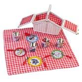 Rubo-Toys-Woezel-en-Pip-Tinnen-Picknickset-14-delig