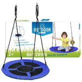 Outdoor-Play-Mat-Swing-Schommel-100-cm