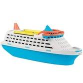 Cruiseboot-40cm