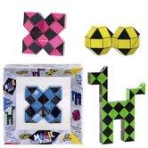 Clown-Games-Magic-Puzzle-48-delig-Assorti