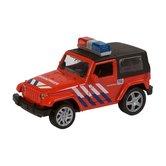 112-Pull-Back-Die-Cast-Brandweerauto-met-Licht-en-Geluid-11-cm