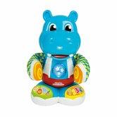 Clementoni-Baby-Interactief-Nijlpaard-met-Licht-en-Geluid