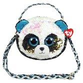 TY-Fashion-Panda-Bamboo-Schoudertas