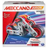Meccano-Junior-Bouwset-Assorti