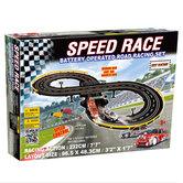 Furious-Racer-Racebaan-232cm