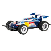 Carrera-RC-Red-Bull-Raceauto-1:20