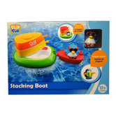 Water-Fun-Badspeeltje-Stapel-Boot