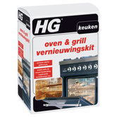 HG-Oven&Grill-Vernieuwingskit
